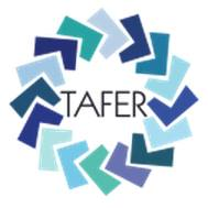 Association TAFER